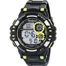 ARMITRON Gent's Wristwatch 40/8284